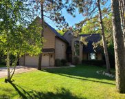 1290 118th Avenue NW, Coon Rapids image