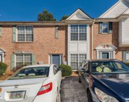 2694 PARKWAY TRAIL, Lithonia image