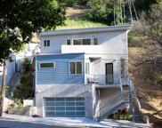 2266  Moss Ave, Los Angeles image