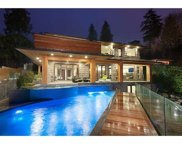 3255 Mathers Avenue, West Vancouver image