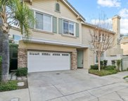 13502 Windsor Court, La Mirada image