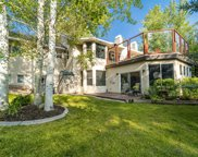 8911 Sackett Drive, Park City image