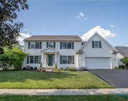 301 Oxford, Maumee image