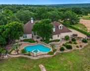 310 Cassidy Dr, Georgetown image