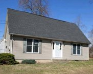 335 Rosewell Street, Springfield image