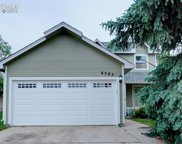 6585 Mohican Drive, Colorado Springs image