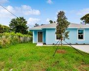 3115 Pinewood Avenue, West Palm Beach image