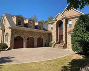 74 Bear Tree Creek, Chapel Hill image