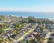 201 Cayuga St, Santa Cruz image