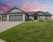 8917 W Dragonfly Dr, Sioux Falls image