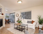 18005 Flynn Drive Unit #533, Canyon Country image