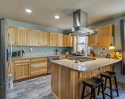 17720 Red Wing, Sunriver image