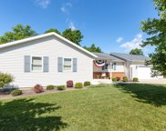 517 Willow Drive, Bellefontaine image
