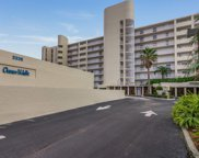 2225 Highway A1a Unit #302, Indian Harbour Beach image