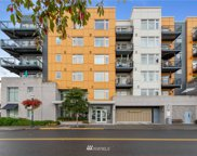 15100 6th Avenue SW Unit #724, Burien image