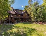 12708 Anchor Point Road, Crosslake image