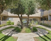 4647 Willis Avenue Unit #321, Sherman Oaks image
