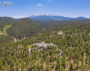 1215 Kylie Heights Heights, Woodland Park image