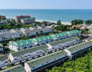 19823 Gulf Boulevard Unit 33, Indian Shores image
