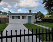 8153 Nw 15th Ave, Miami image