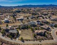 2830 Trail Walk, Prescott image