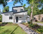 744 Palm Drive, Orlando image