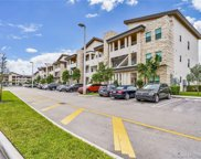 7809 Nw 104th Ave Unit #38, Doral image