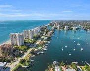 550 S Ocean 1407 Boulevard Unit #1407, Boca Raton image