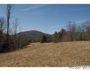 0 Yellow Mountain Road, Cullowhee image