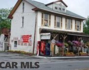 125 Old Fort Road, Spring Mills image