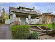 1844 SE 56TH  AVE, Portland image