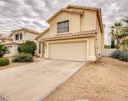 9231 E Dreyfus Place, Scottsdale image