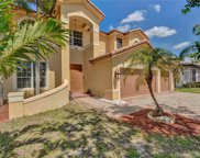 3543 Sw 180th Way, Miramar image