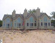 3A Shoreside, Glen Arbor image