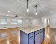 1218 Forest Drive, Gardendale image