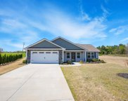 59 Macle Court, Travelers Rest image
