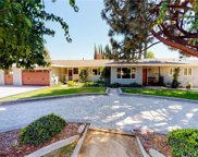 3460 Township Avenue, Simi Valley image
