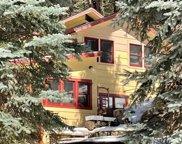 31443 Upper Bear Creek Road, Evergreen image