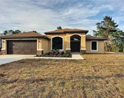 12516 Curry Drive, Spring Hill image