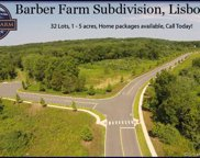 26 Barber Farm  Road, Lisbon image
