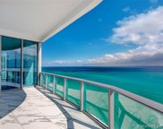 17475 Collins Ave Unit #2301, Sunny Isles Beach image