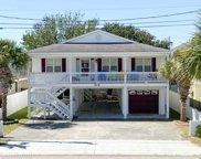315 N 30th Ave. N, North Myrtle Beach image