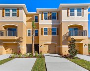 5523 Angel Fish Court, New Port Richey image