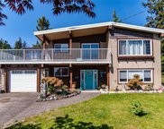 328 Mccarthy S St, Campbell River image