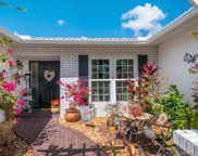 1392 Nw 86th Way, Coral Springs image