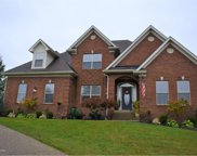 1810 Gleneagles Way, La Grange image
