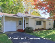 2 Lamprey Terrace, Hampton image