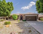 815 N Winthrop Circle, Mesa image