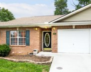 6448 Bakersfield Way, Knoxville image
