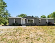 3023 New Hope  Road, Grants Pass image